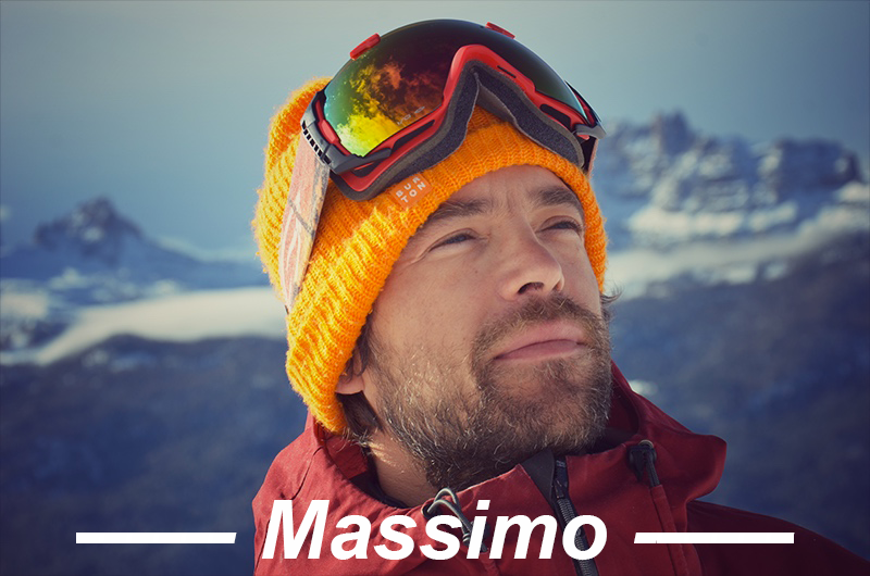 Massimo Faloppa